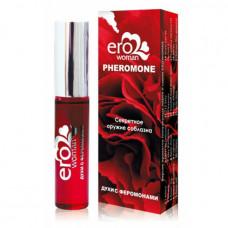 """Духи для женщин EROWOMAN № 16 """"Eau de Parfum 2 """" (10 мл)"""